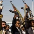 06 yemen unrest 0120