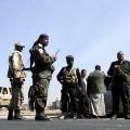 07 yemen unrest 0120 RESTRICTED