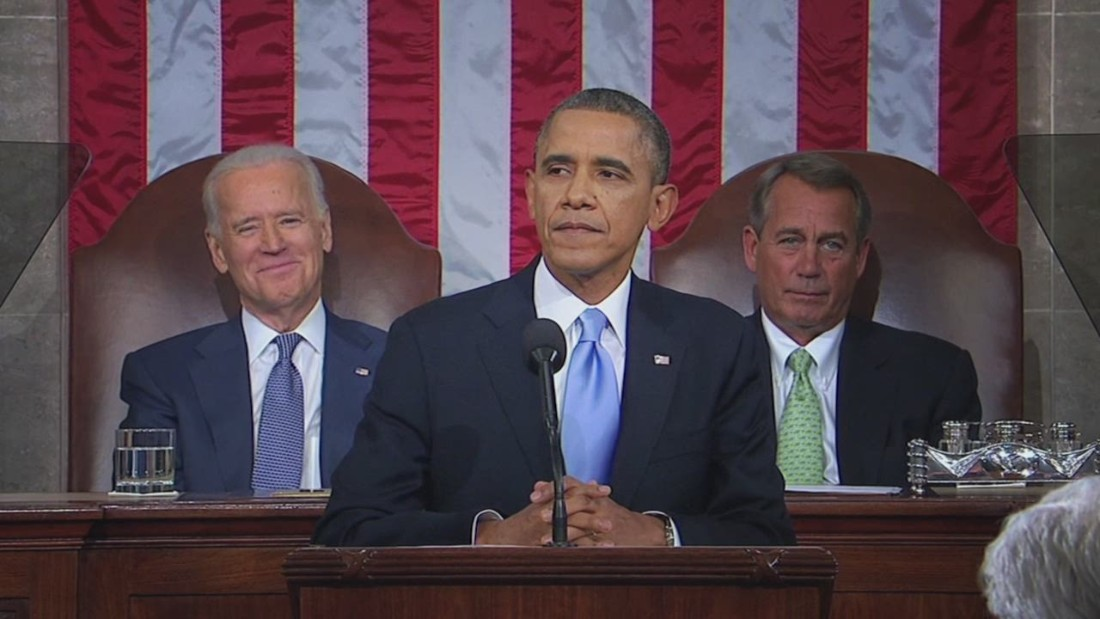 orig state of the union sotu obama promises tapper_00010527