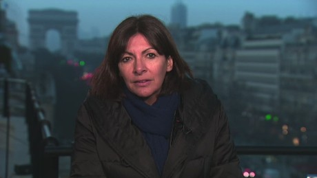 intv amanpour france paris fox news anne hidalgo sue_00002024