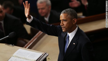 Obama makes historic 'transgender' reference