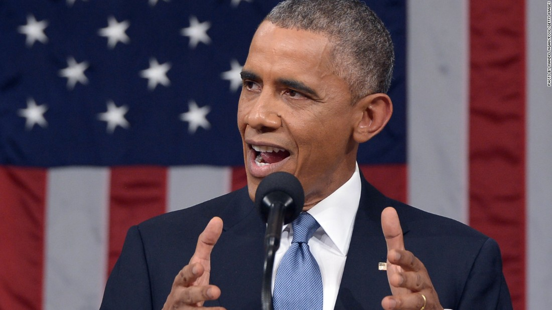 Obama is launching a new effort to dial back spending cuts