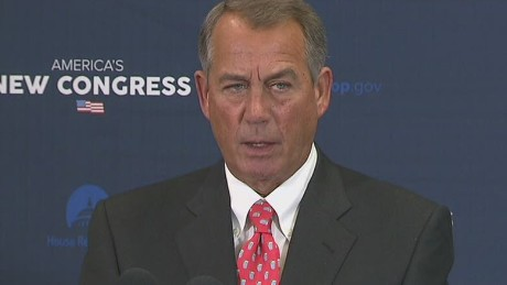 sot nr house boehner netanyahu congress bash_00005502.jpg