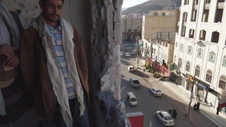 dnt walsh yemen coup wed am_00002218.jpg