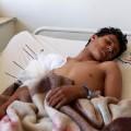 02 yemen unrest 0121