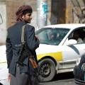 04 yemen unrest 0121