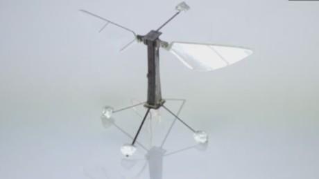 incredible world of micro-robots orig nws_00005320.jpg