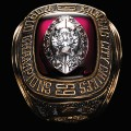 04 Super Bowl rings 0122