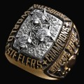 13 Super Bowl rings 0122