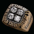 14 Super Bowl rings 0122