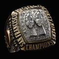 19 Super Bowl 0122