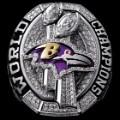 47 Super Bowl rings 0122