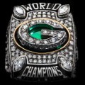 45 Super Bowl rings 0122