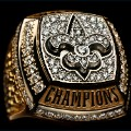 44 Super Bowl rings 0122