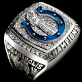 41 Super Bowl rings 0122
