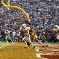 07 NFL MVP RESTRICTED