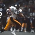 09 NFL MVP RESTRICTED