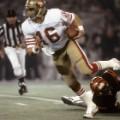 16 NFL MVP RESTRICTED