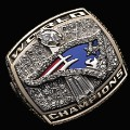 36 Super Bowl rings 0122