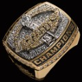 34 Super Bowl rings 0122