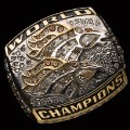 33 Super Bowl rings 0122