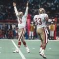 25 NFL MVP RESTRICTED