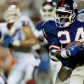26 NFL MVP RESTRICTED