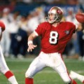 29 NFL MVP