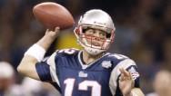 5 cosas que debes saber del Super Bowl