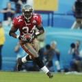 37 NFL MVP