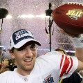 42 NFL MVP