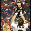 44 NFL MVP RESTRICTED