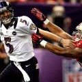 47 NFL MVP