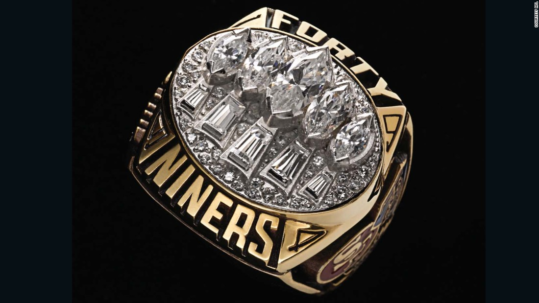 Super Bling! 50 Years Of Nfl Championship Rings  Cnnm. Channel Set Engagement Rings. 27 Carat Wedding Rings. Minimal Wedding Rings. Nose Rings. Different Shape Engagement Wedding Rings. Celtic Engagement Rings. Wales Engagement Rings. Avocado Engagement Rings