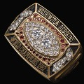 22 Super Bowl rings 0122