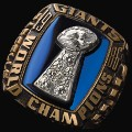 21 Super Bowl rings 0122