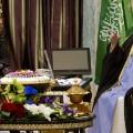 04 saudi king obama