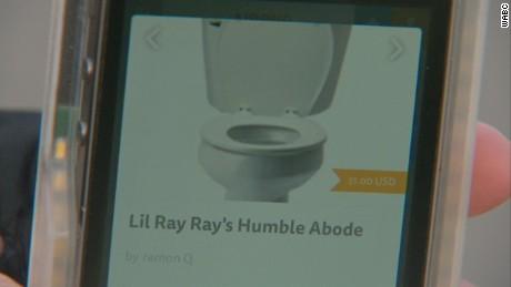 dnt ny nearest restroom smartphone app_00012711.jpg