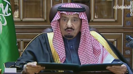 bts saudi arabia king salman bin abdulaziz speech_00003404.jpg