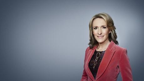 Deborah Feyerick Profile Image