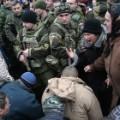 RESTRICTED 03 ukraine 0123