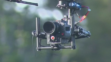 Drones Hollywood Filming orig_00011929.jpg