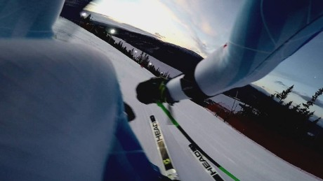 spc alpine edge ted ligety_00031318.jpg