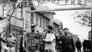 Voces de Auschwitz: historias de sobrevivientes