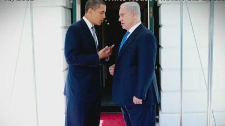 lead dnt labott obama and netanyahu feud _00001725.jpg