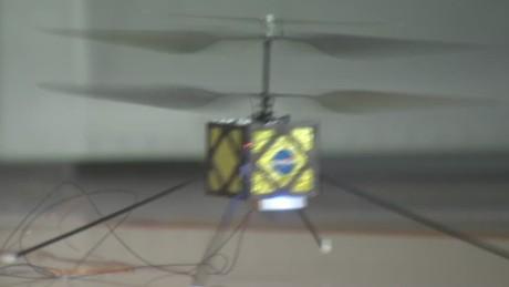 nasa mars helicopter explore orig nws_00002621.jpg