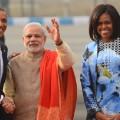 01 obama india 0125