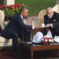 08 obama india