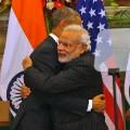 09 obama india