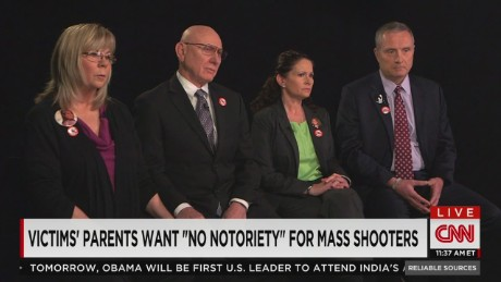 Victims.parents.want.no.notoriety.for.mass.shooters_00030126.jpg